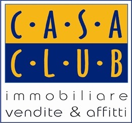 Logo Casa Club Due