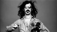 In vendita la casa di Frank Zappa